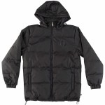 RDS Apparel Magic Dragon Jacket-Black-M