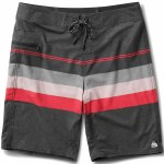 Reef Peeler Boardshort-Black-32