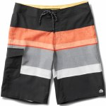 Reef Marcos Boardshort-Black-32