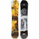 Ride Mens Helix Wide Snowboard-Assorted-W56