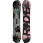 Ride Helix Snowboard-155