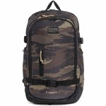 Rip Curl Mens F Light Posse Backpack-Khaki-OS