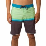 Rip Curl Mens Mirage Highway 69 Boardshort-Lime-28