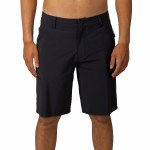 Rip Curl Mens Mirage Global Entry Boardshort-Black-30