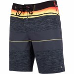 Rip Curl Mirage MF Eclipse Ultimate Boardshort-Red-36
