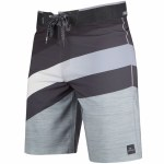 Rip Curl Mirage MF React Ultimate Boardshort-Black-34