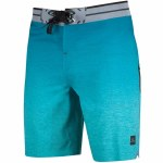 Rip Curl Mirage Influx Ultimate Boardshort-Teal-34