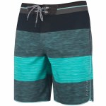 Rip Curl Mirage Bends Ultimate Boardshort-Black-30