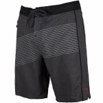 Rip Curl Mirage Fanning Invert Ultimate Boardshorts-Black-32