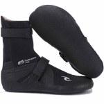 Rip Curl Flashbomb HID S/Toe Boot-Black-11