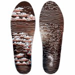 Remind Insoles  MEDIC Clouds-Assorted-10/10.5