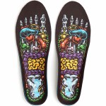 Remind Insoles Reflexology Medic Insoles-5/5.5
