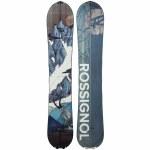 Rossignol Mens XV Split Splitboard-Assorted-159