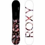 Roxy Womens XOXO Snowboard-NA-142
