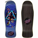 Santa Cruz Winkowski 8th Dimension Deck-10.34