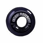 Satori  Lifted Whip Wheel-Purple-57