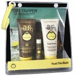 Sun Bum Day Tripper The Getaway Pack