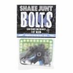 Skate Junt X Spanky Hardware-7/8