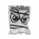 Short's Doh Doh Bushings 98a-Hard