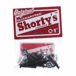 Shortys  Allen Hardware-Assorted-1