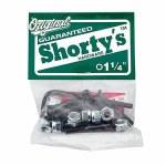 Shortys  Allen Hardware-Assorted-1 1/4