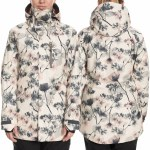686 Womens Moonlight Gore Tex Insulated Jacket-X-Ray Floral-M