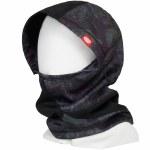 686 Hunteress Face Mask Womens-Ghost Rose-OS