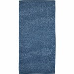 Slow Tide Luxe Towel-Multi-OS