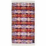 Slow Tide Kass Towel-Multi-OS