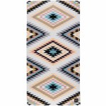 Slowtide Black Hills Towel-Off White-OS