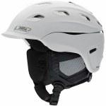 Smith Vantage Snow Helmet Womens-Matte White-M