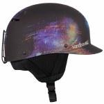 Sandbox Mens Classic Snow 2.0 Helmet-Mr Jango-S