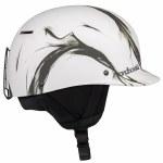 Sandbox Mens Classic Snow 2.0 Helmet-Sheone-S