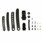 Spark R&D  Backcountry Kit-Assorted-OS