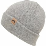 Spacecraft Outfitter Beanie-Gray-OS