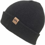Spacecraft Outfitter Beanie-Black-OS