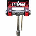Spitfire  T3 Tool Tool-Raw
