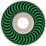 Spitfire Classics Skateboard Wheels-52