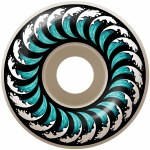 Spitfire Classic Steamer Pro 99D Skateboard Wheels-52