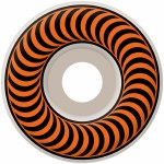 Spitfire Classic Skateboard Wheels-53
