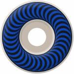 Spitfire Classic Skateboard Wheels-56