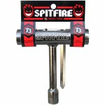Spitfire T3 Tool-Solid Steel