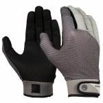 Radar Union Glove-Slate Grey/Cool Grey-S