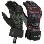 Radar TRA Inside-Out Glove-Black/Craze-KM