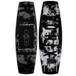 Ronix Parks Modello Wakeboard-Metallic Tie Dye-139