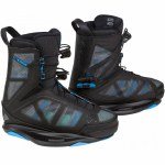 Ronix RXT Wakeboard Boot-Massi Edition-10
