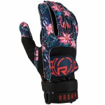 Radar Atlas Inside Out Water Ski Glove-Totally Tropical-XL