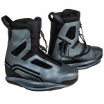 Ronix One Wakeboard Boot-Space Craft Grey-10