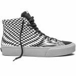 Straye Venice Shoe-Checkodelic-10