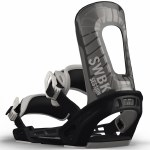 Switchback Mens Session Snowboard Binding-Assorted-M/XL